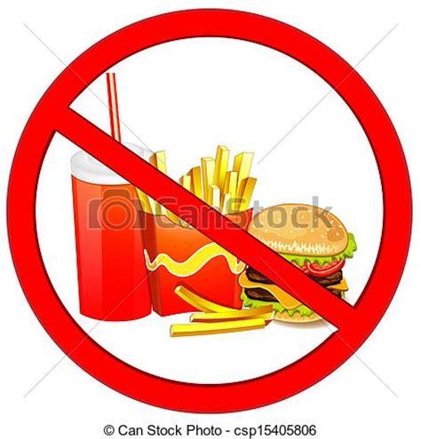 Essay on fast food a health hazard