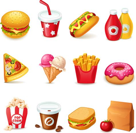 Band 9 Essay Sample Consumption of Fast Foods - IELTS